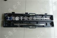 船舶指針式扭矩扳手/SGACD-4000指針式扭矩扳手
