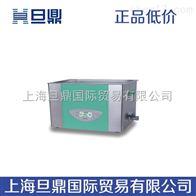 SK8200H*声波清洗机,*声波清洗机功率,*声波清洗机使用说明