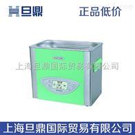 SK250HP*声波清洗机,*声波清洗机功率,*声波清洗机品牌