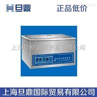 KQ-118*声波清洗机,*声波清洗机型号,*声波清洗机价格