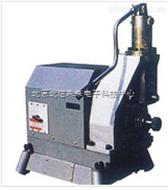 HG23-GMT9/2-12液压滚槽机