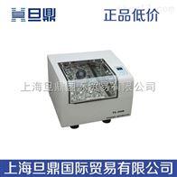 台式恒温振荡器TS-200B,摇床的品牌,摇床的用途
