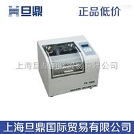 迷你型恒温振荡器TS-100C,摇床的品牌,摇床的厂家