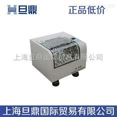 台式恒温振荡器TS-100B,摇床的型号,摇床的厂家