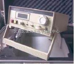 QT21-GXH-3019便携式红外二氧化碳CO2分析仪