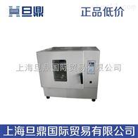 高温摇床TS-100G,摇床的型号,摇床的使用说明