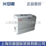 卧式恒温振荡器TS-211C,摇床的品牌,摇床的使用说明