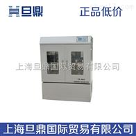 双层恒温振荡器TS-1102,摇床使用说明,摇床价格