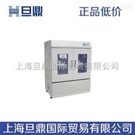 往复式恒温振荡器TS-2112F,摇床使用说明,摇床品牌