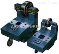 JC01-ZJ20X-2轴承加热器