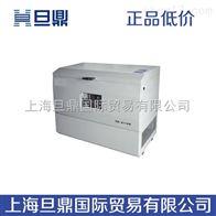 恒温恒湿光照摇床TS-211HSGZ,摇床使用方法,摇床价格