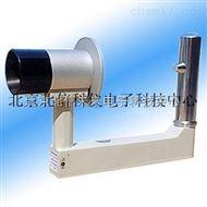 JC03-LH-50低剂量手提式透视仪
