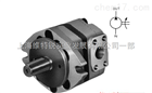 供應日本豐興(TOYOOKI)高壓齒輪泵TCP4-L50-MR1
