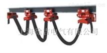 GHD-Ⅱ工字鋼滑車