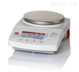 AR1502CN型电子天平