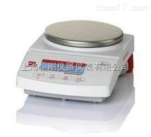 电子天平AR1502CN型电子天平
