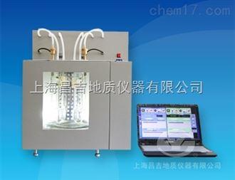 SYD-265H-2全自动粘度试验器