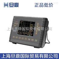 CTS-3020熟悉*声探伤仪,*声波探伤仪使用说明,*声波探伤仪厂家