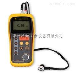 TIME2130型时代TIME2130超声波测厚仪