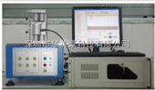 YHT-HS205曲线荷重测试仪