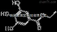 SE8620标准品没食子酸乙酯