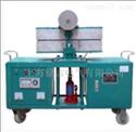 JGRB-Q全自动电缆热补机