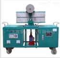 JGRB-02矿用电缆热补机