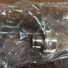 美国派克PARKER电磁阀PHS510E-6-24V