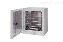 控氧濃度人工氣候箱