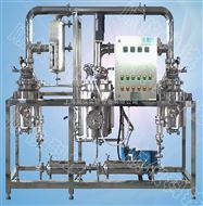 TS-NS系列动态热回流提取浓缩机组型号热销