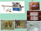 枕式包装机/药版枕式包装机/药厂枕式包装机枣加核桃专用包装机
