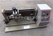 BD5-10电动钢筋标距仪