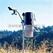 DAVIS 6152小型气象站