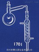 圆底蒸馏器