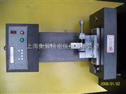 电磁摆锤冲击试验机