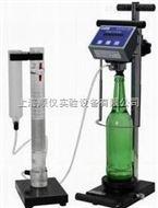 C-200/S-200啤酒二氧化碳含量测定仪市场报价