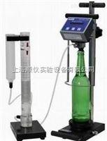 啤酒二氧化碳含量测定仪