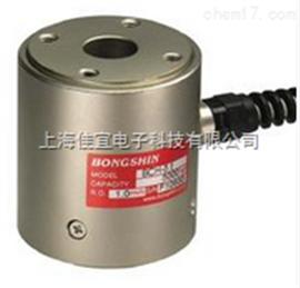 SB称重传感器-YZC称重传感器-SUNCELLS称重传感器【佳宜电子】