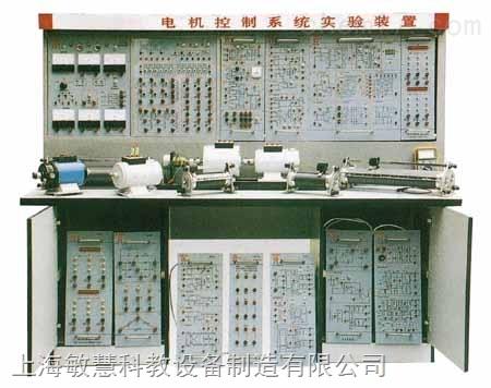输入电流:三相四线