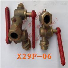X29F-06T液位计