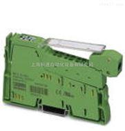 菲尼克斯接口转换器IB IL 24 TC-PAC - 2861360