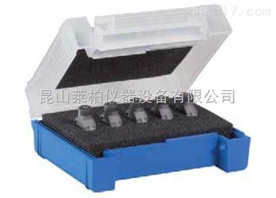 B3000653美国石墨管现货