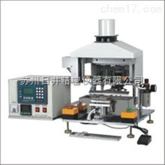 焊锡机生产厂家