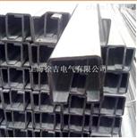 HXDL-50电缆滑线导轨,电缆滑触线上海徐吉制造13917842543