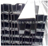 DHC-H50电缆滑车线上海徐吉制造13917842543
