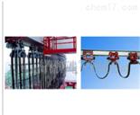 GHC-Ⅱ10#工字钢电缆滑线 上海徐吉电气工字钢电缆滑线