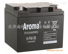 华龙AROMA蓄电池6-GFM-200/12v200ah型号齐全