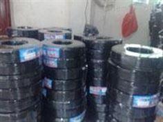 白城包塑紫铜管价格,包塑紫铜管生产厂家