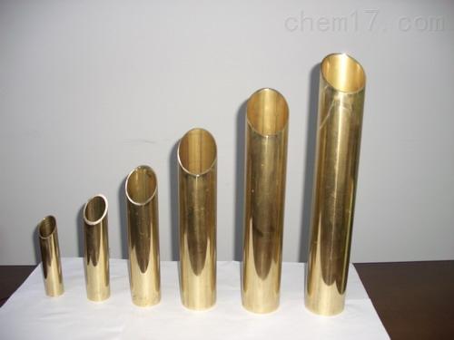 信阳70-1冷凝器黄铜管,Hsn70-1A铜管价格