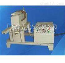 YJ30H型轴承加热器